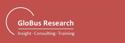 GloBus Research - Messner Consulting & Training Pvt. Ltd.