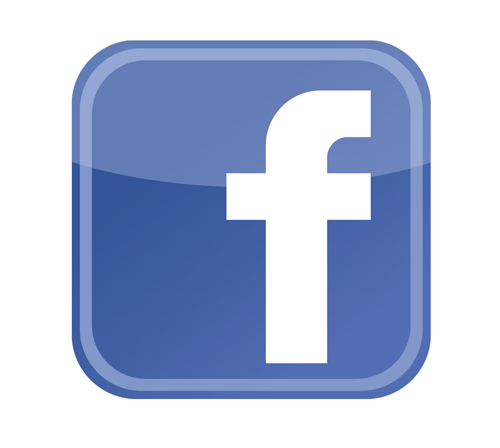 Making the Compelling Business Case on Facebook