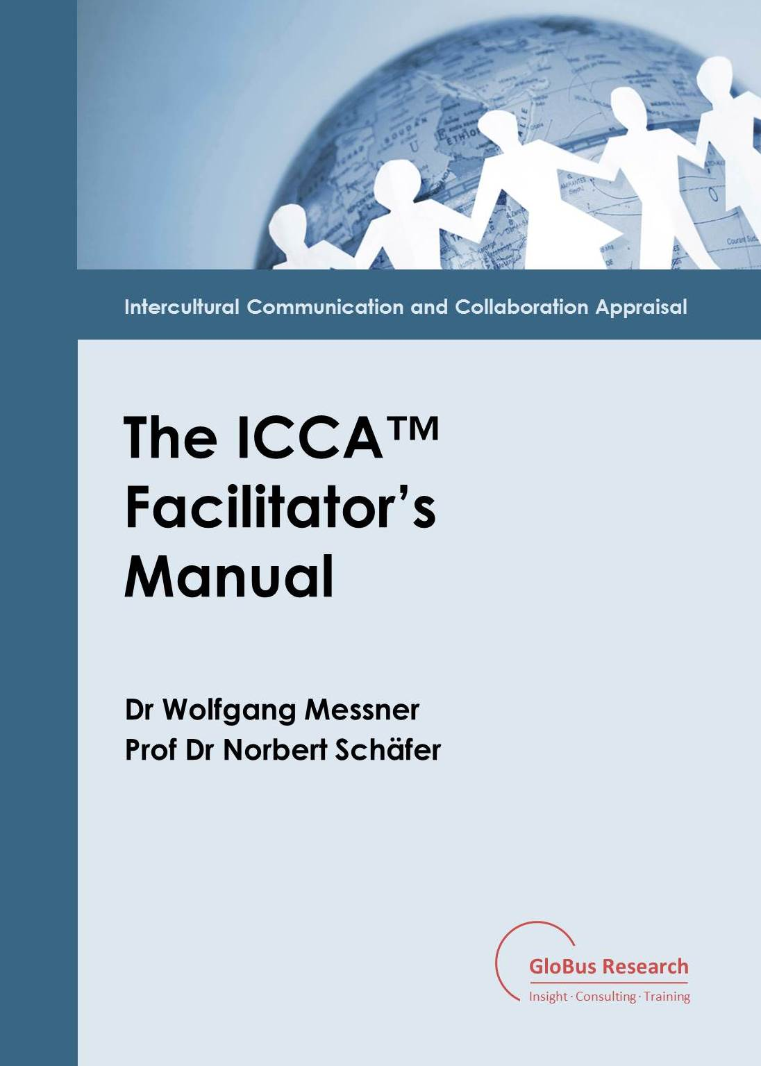 ICCA Facilitator's Manual